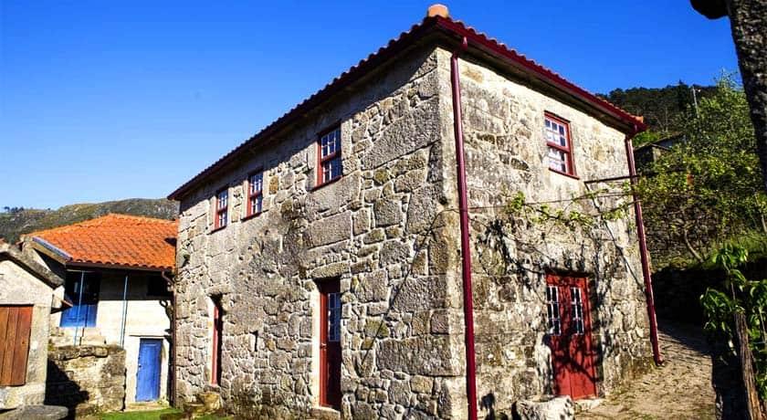 casa-da-ferreirinha