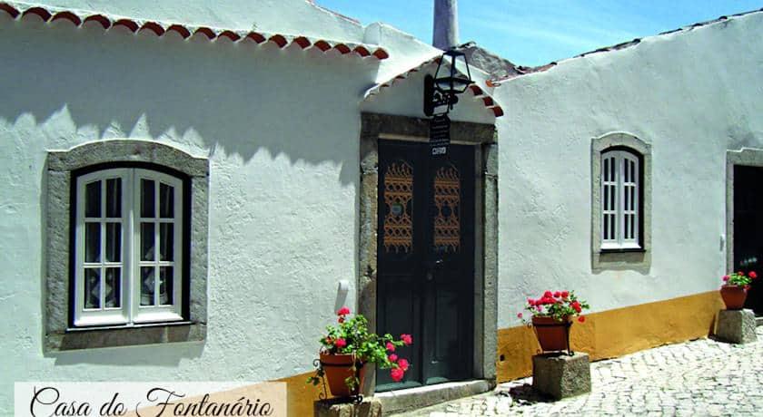 casa-do-fontanario
