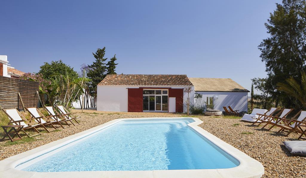 Companhia das Culturas, Algarve