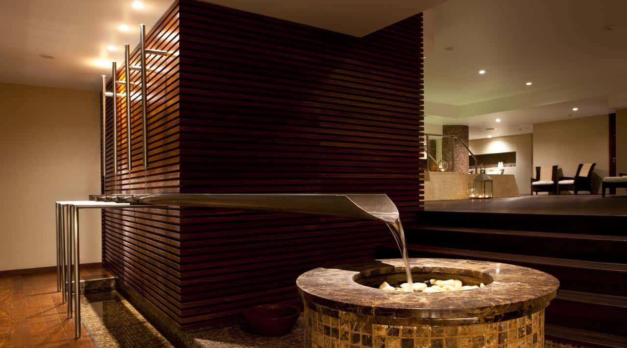 Corinthia Hotel Lisboa Spa