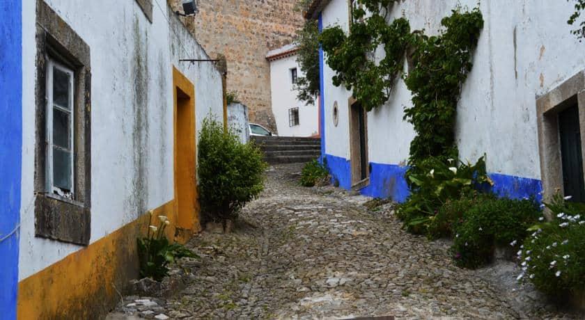 hostel-argonauta