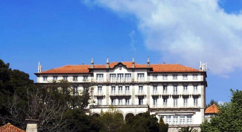 Pousada de Viana do Castelo