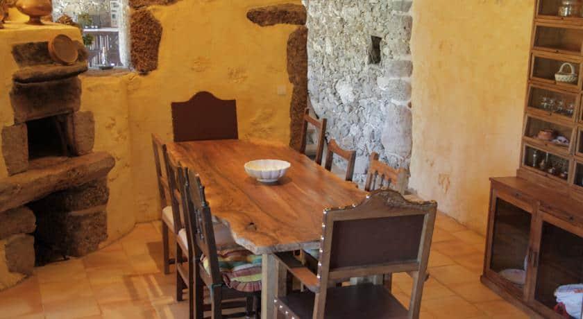 Quinta do Rapozinho - Casa da Cocenda