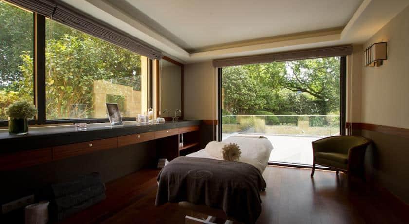 Terra Nostra Garden Hotel - Spa