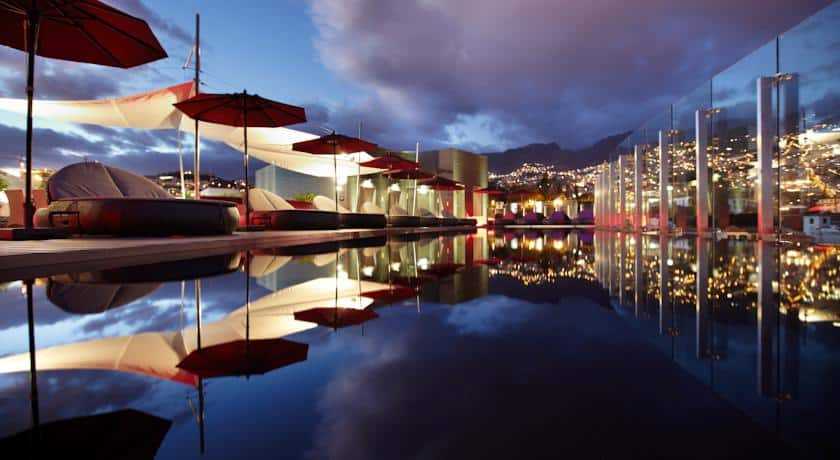 the-vine-hotel-funchal