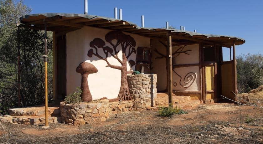 Eco Resort Vale da Lama